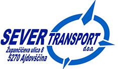 Sever Transport